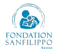 Foundation Sanfilippo